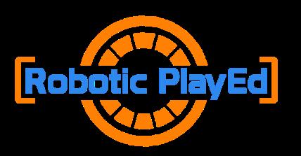 RoboticPlayEd_LogoNEW.png